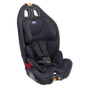 Chicco Cadeira Gro-up 123 De 9 A 36 Kgs