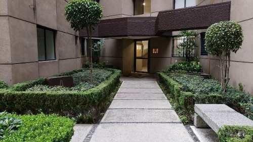 Departamento En Renta Periferico Sur 4999, Arenal Tepepan
