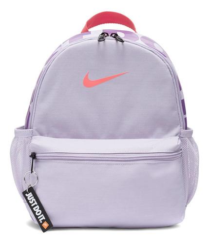 Mochila Brasilia Jdi Mini Nike Nike Tienda Oficial