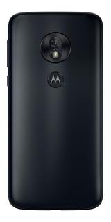 Celular Moto G 7 Play Usado Para Retirar Peças