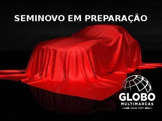 Fiat Idea Adventure 1.8 16v Flex, Jha9513