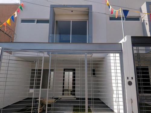 Imagen 1 de 23 de Residencias En Venta En Punta Norte, Zapopan