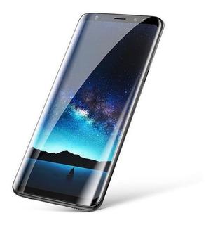 Pelicula Gel Galaxy J3 J2 J5 J7 Pro Prime S9+ S7 Note 8 C9