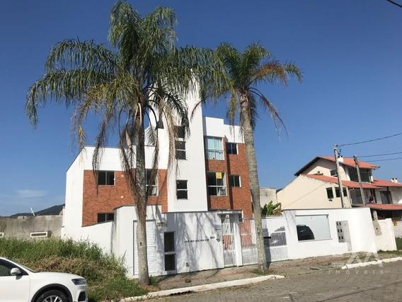 Apartamento 2 Suites Em Balneário Camboriu - 0865