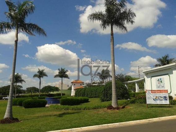 Casa Real Park Sumaré - Ca5005