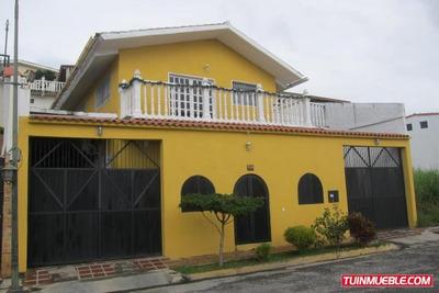 Casas En Venta Mls #17-340