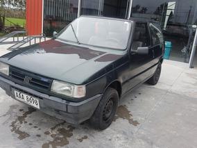 Fiat Uno Fiat Uno 1.3 Nafta