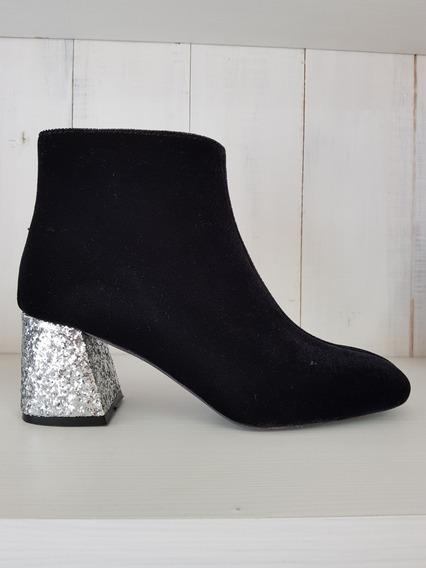 Zapato Nazaria