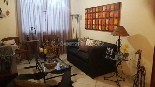 Apartamento-à Venda-realengo-rio De Janeiro - Vvap20385