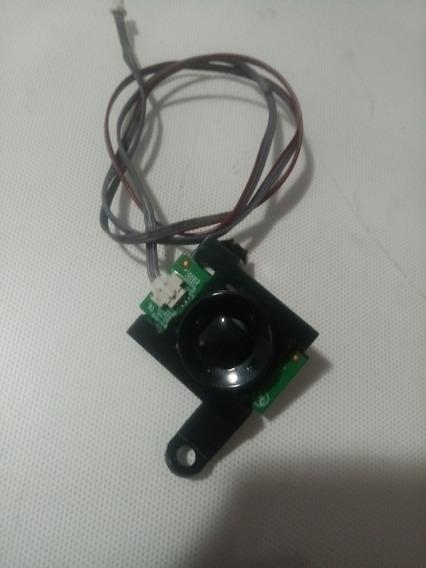 Teclado Tv Semp Tcl L43s3900fs