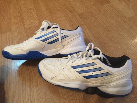 Zapatillas De Tenis adidas Para Niños