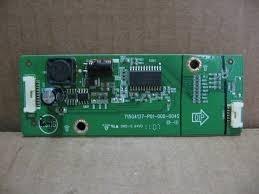 Placa Inverter Philips 191el2 715g4137-p01-000-004s
