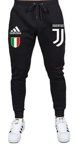 Calça Slin Juve Turin Futebol