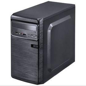 Computador Iron Athlon 200ge 3.2ghz Mem. 4gb Ddr4 Hd 500gb