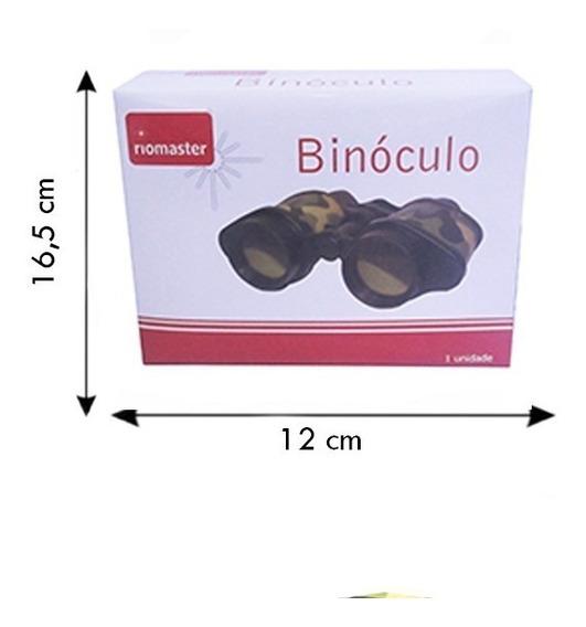 Barato0binoculospromoção 0promoçãocamufladolentes Es