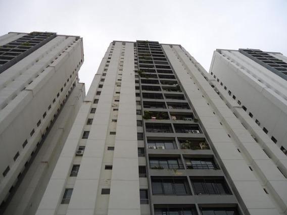 Apartamento En Venta Af Ms Mls # 17-8713 Mov 04120314413