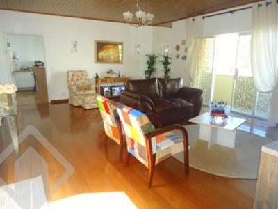 Casa - Azenha - Ref: 31811 - V-31811