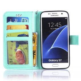 74a60688afa Funda Caratula Ligth Para Samsung Galaxy S3 en Mercado Libre México