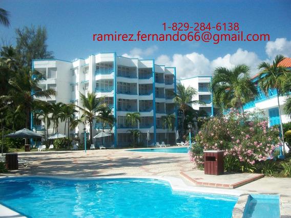 Hotel Costa Larimar En Venta