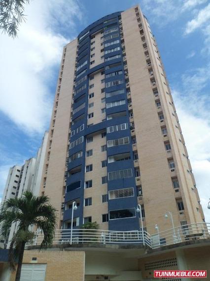 Nestor Moreno Vende Apartamentos En Gran Parque Maa-869