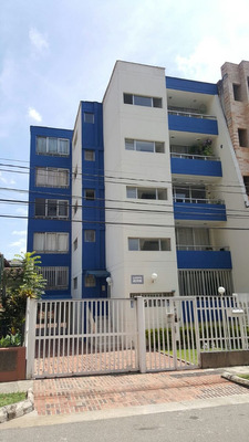 Casa En Laureles -gangazo-