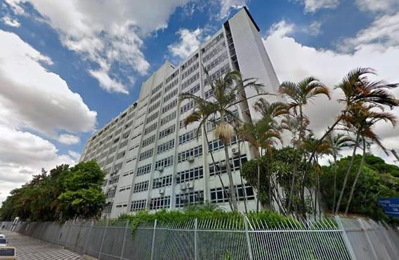 Conjunto De Andares Corporativos Comerciais Para Locação, Avenida José César De Oliveira, Vila Leopoldina, São Paulo - Ac0044. - Ac0044