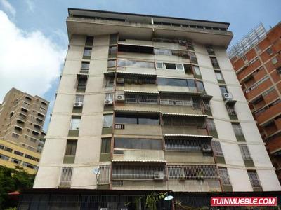 Apartamentos En Venta Colinas De Bello Monte 17-12870