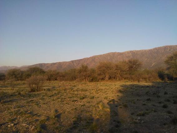 Fracción Rural Las Chacras