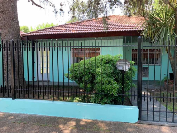 Inmejorable Casa Quinta En Pilar / Única!!
