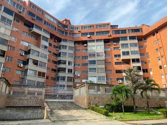 Cls. Venta De Apartamento En Higuerote 20-223 Carmen Silva 0