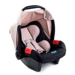 Bebê Conforto Touring Até 13kg Ixau3044pr09 - Burigotto