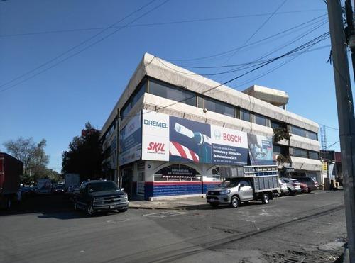 Alce Blanco, Local Comercial, Venta, Naucalpan, Edo Mexico