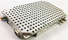 Tuner Conversor Digital Interno Semp Toshiba 45xv550da