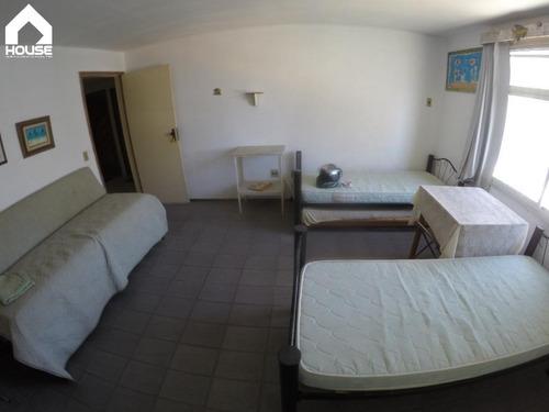 Apartamento - Centro - Ref: 1437 - V-ap1000