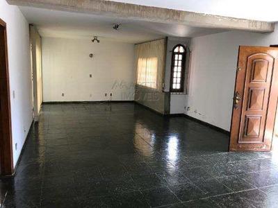 Casa Jardim Paulista Área 750m² 5 Dorms 4 Suítes Com Piscina - A5709