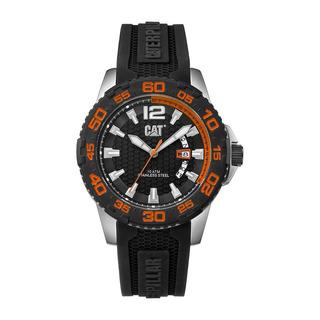 Reloj Cat Pw Drive Pw.141.21.128 Hombre - Tienda Oficial