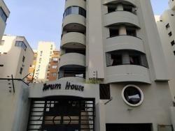 Apartamento En La Trigaleña, Valencia. Wc