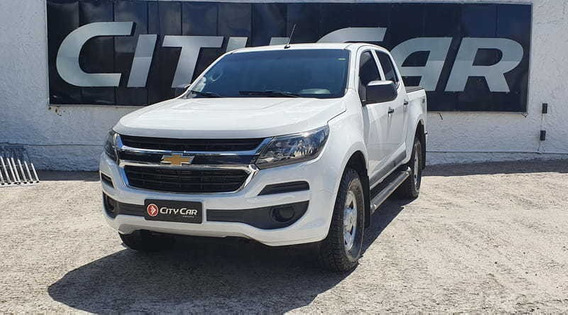 Chevrolet S10 Ls Dd4