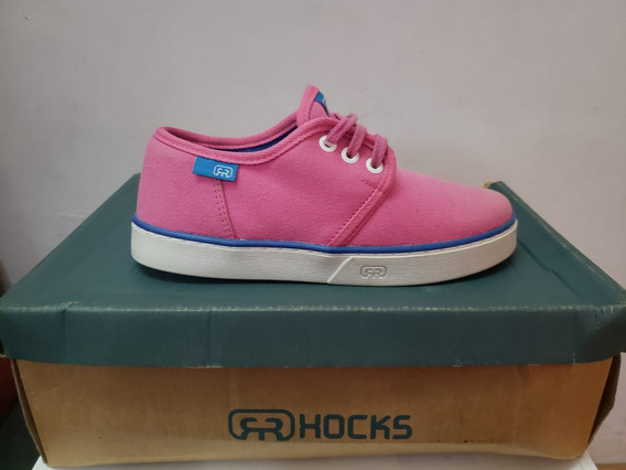 Tenis Hocks