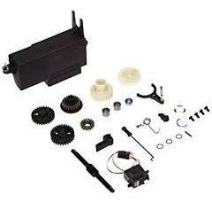 Traxxas 5395x Reverse Installation Kit