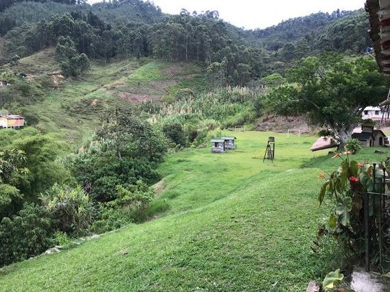 Lote Para Venta En Caldas Antioquia