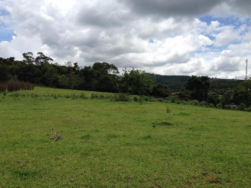 Imagem 1 de 7 de Área  Comercial À Venda, Rio Abaixo, Atibaia. - Ar0028