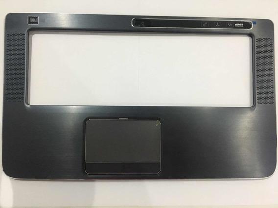 Palmrest Dell Xps L502x L501x