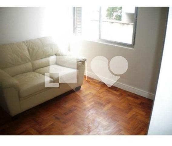 Apartamento-porto Alegre-petrópolis   Ref.: 28-im418439 - 28-im418439