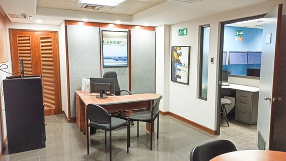 Oficina Alquiler Av 5 De Julio Maracaibo Api 32554