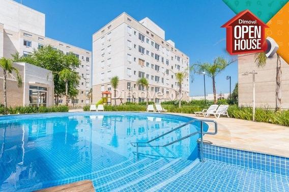 Apartamento - Ipanema - Ref: 14701 - V-14701