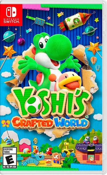 ..:: Yoshi