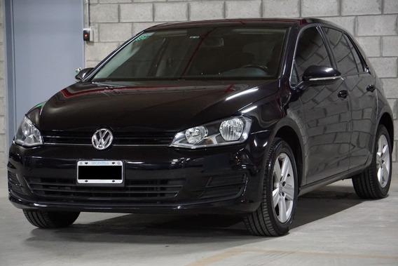 Volkswagen Golf 1.6 - Carhaus