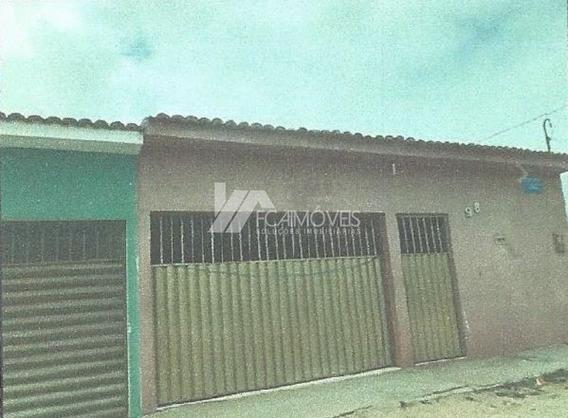 Rua Projetada 03, Lot Água Viva, Lajedo - 281403