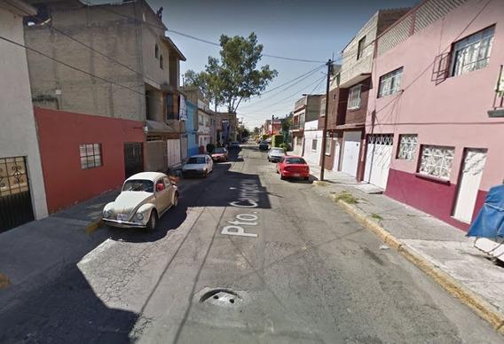 Venta De Casa En Casas Aleman C, Pto Campeche
